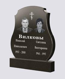 Недорогие памятники фото цены готовые история новоспасского монастыря в москве и его памятники