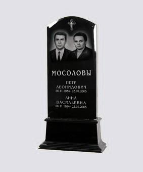 Недорогие памятники в москве в 2018 знакомимся с памятниками электростали